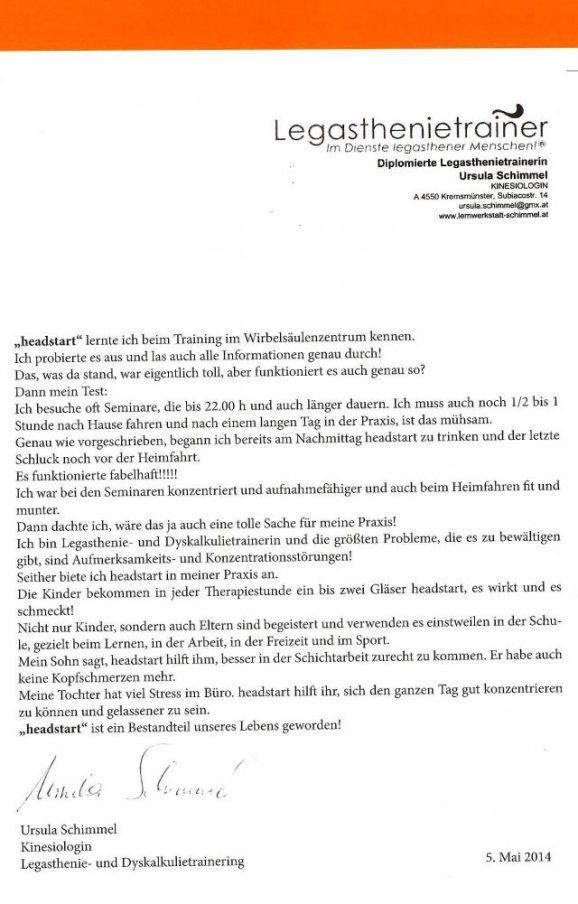 17 Flyer Seite 5_.jpg